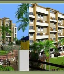 1000 sqft, 2 bhk Apartment in BK Sunrise Phursungi, Pune at Rs. 14000