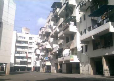 1650 sqft, 3 bhk Apartment in Builder Ganga Village Handewadi Road, Pune at Rs. 22000