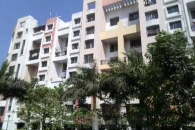 1000 sqft, 2 bhk Apartment in Builder Madhav Baugh Hadapsar, Pune at Rs. 15000