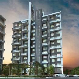 1890 sqft, 3 bhk Apartment in Karia Konark Bella Vista Hadapsar, Pune at Rs. 39000