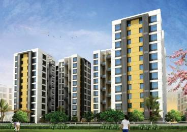 1000 sqft, 2 bhk Apartment in F5 Felicia Handewadi, Pune at Rs. 15000