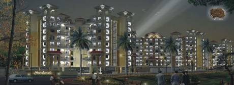 1165 sqft, 2 bhk Apartment in Gini Gini Sanskruti Hadapsar, Pune at Rs. 21000