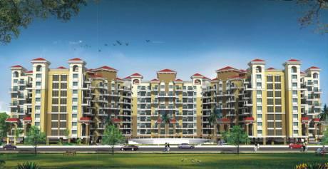1045 sqft, 2 bhk Apartment in Gini Gini Sanskruti Hadapsar, Pune at Rs. 15000