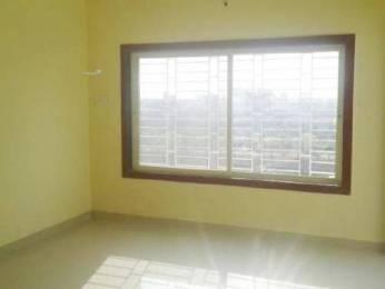540 sqft, 1 bhk Apartment in Suvidha Group and Damle Gandhe Associates Damodar Vihar Manjari, Pune at Rs. 10000