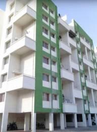 1004 sqft, 2 bhk Apartment in Bhandari Greenfield Hadapsar, Pune at Rs. 18000