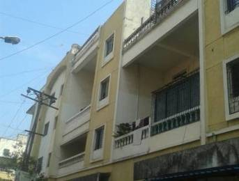 1000 sqft, 2 bhk Apartment in Builder Shree Siddhi Garden Sasane Nagar, Pune at Rs. 18000
