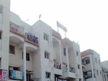 600 sqft, 1 bhk Apartment in Builder Nilesh Prestige Sasane Nagar, Pune at Rs. 9000