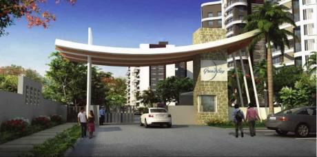 630 sqft, 1 bhk Apartment in Gemini Grand Bay Manjari, Pune at Rs. 13000
