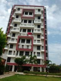 1000 sqft, 2 bhk Apartment in Bunty Mayur Geminus B Hadapsar, Pune at Rs. 13000