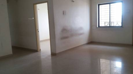 1060 sqft, 2 bhk Apartment in Builder ashok nagar handewadi road Hadapsar, Pune at Rs. 14000
