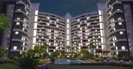 Rental Apartments in DSK Waterfall Residence at Saykarwadi, Pune