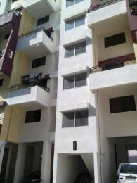 550 sqft, 1 bhk Apartment in Builder Yashraj Green Castle Tukai Darshan, Pune at Rs. 11500