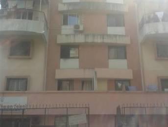 600 sqft, 1 bhk Apartment in Builder pratik nagar society Sasane Nagar, Pune at Rs. 9000