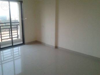 800 sqft, 1 bhk Apartment in Builder Shri Ganesh Niketan Sasane Nagar, Pune at Rs. 8000
