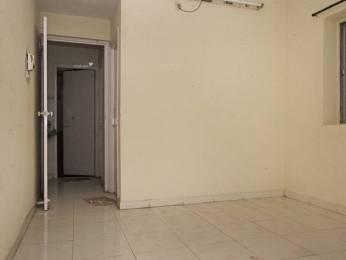 1000 sqft, 2 bhk Apartment in Ashapuri Namo Residency Hadapsar, Pune at Rs. 15000