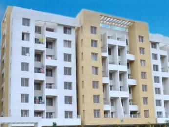 528 sqft, 1 bhk Apartment in Suvidha Group and Damle Gandhe Associates Damodar Vihar Manjari, Pune at Rs. 10000