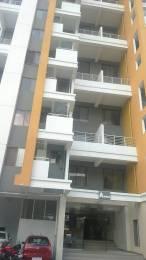 630 sqft, 1 bhk Apartment in ARV Royale Phase II NIBM Annex Mohammadwadi, Pune at Rs. 10000