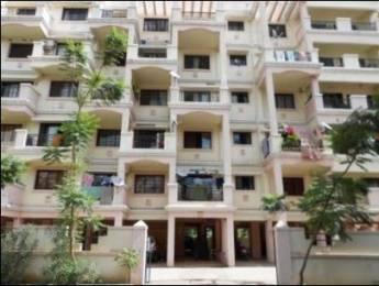 761 sqft, 2 bhk Apartment in Subhash Builder Vardhaman Township Sasane Nagar, Pune at Rs. 12000