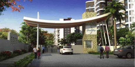 1300 sqft, 3 bhk Apartment in Gemini Grand Bay Manjari, Pune at Rs. 20000