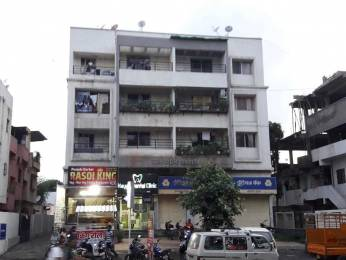 882 sqft, 2 bhk Apartment in Builder sahyadri sarita Sasane Nagar, Pune at Rs. 16000