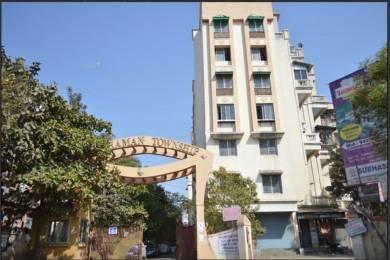 950 sqft, 2 bhk Apartment in Subhash Builder Vardhaman Township Sasane Nagar, Pune at Rs. 15000
