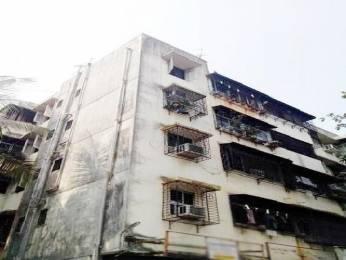 450 sqft, 1 bhk BuilderFloor in Builder Decent chs Dombivali, Mumbai at Rs. 31.0000 Lacs