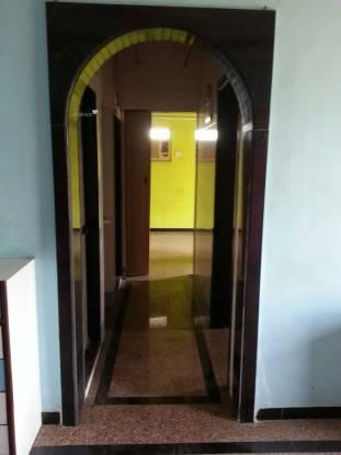 550 sqft, 1 bhk Apartment in Builder decent chs Bhandup East, Mumbai at Rs. 21000