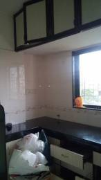 350 sqft, 1 bhk BuilderFloor in Builder decent chs Bandra East, Mumbai at Rs. 30000
