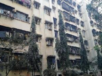 1500 sqft, 3 bhk Apartment in Builder Decent chs Powai, Mumbai at Rs. 60000