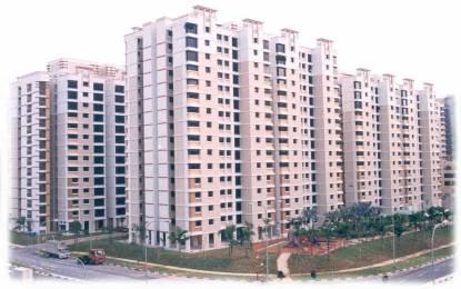 815 sqft, 2 bhk Apartment in Reputed Jalaram Park Bhandup West, Mumbai at Rs. 1.5000 Cr