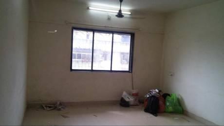 585 sqft, 1 bhk Apartment in Builder Decent Chs LBS Marg Bhandup West, Mumbai at Rs. 24000