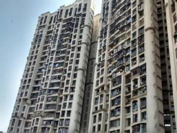 1100 sqft, 3 bhk Apartment in Damji Shamji Mahavir Universe Bhandup West, Mumbai at Rs. 50000