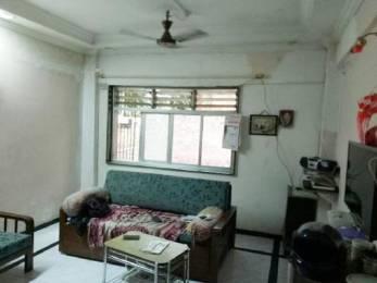 550 sqft, 1 bhk BuilderFloor in Builder CBD Belapur Chs Belapur, Mumbai at Rs. 12000