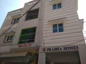 1060 sqft, 3 bhk Apartment in Builder Prabha homes baskar kovilambakkam Kovilambakkam SKolathur, Chennai at Rs. 71.0000 Lacs