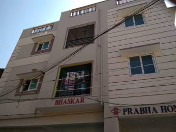 1060 sqft, 3 bhk Apartment in Builder prabha homes baskar pallikarnai Pallikaranai, Chennai at Rs. 71.0000 Lacs