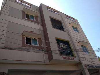 1060 sqft, 3 bhk Apartment in Builder prabha homes velachery Velachery Tambaram Main Road, Chennai at Rs. 71.0000 Lacs