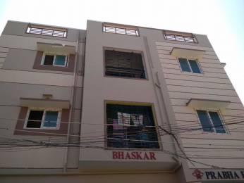 811 sqft, 2 bhk Apartment in Prabha Baskar Madipakkam, Chennai at Rs. 54.0000 Lacs