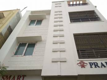 1123 sqft, 3 bhk Apartment in Builder prabha homes smart Iyappanthangal, Chennai at Rs. 71.0000 Lacs