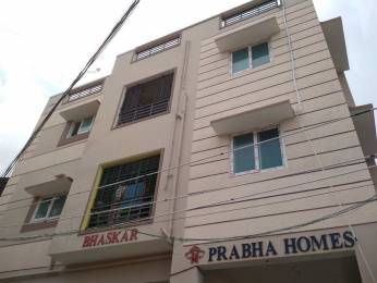 550 sqft, 1 bhk Apartment in Builder prabha homes baskar kilkattalai Kilkattalai, Chennai at Rs. 38.0000 Lacs