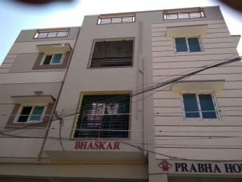 830 sqft, 2 bhk Apartment in Prabha Baskar Madipakkam, Chennai at Rs. 56.0000 Lacs