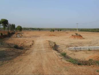 2394 sqft, Plot in Builder HPR Gardenia Srisailam Road, Hyderabad at Rs. 22.6100 Lacs