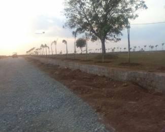 1998 sqft, Plot in Builder Srika Projects Western gateway Bhanur Hyderabad Bhanur village, Hyderabad at Rs. 27.7500 Lacs