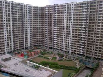 675 sqft, 1 bhk Apartment in Rajesh Raj Legacy 1 Vikhroli, Mumbai at Rs. 1.3000 Cr