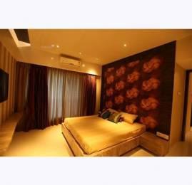 745 sqft, 1 bhk Apartment in Builder Project Ghatkopar West, Mumbai at Rs. 45.0000 Lacs