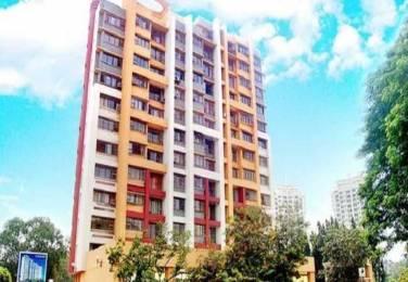 1188 sqft, 2 bhk Apartment in Builder Project Ambedkar Nagar, Mumbai at Rs. 42000