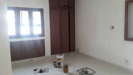 1200 sqft, 2 bhk Apartment in Builder DDA Sector B Pocket 5 6 Vasant Kunj, Delhi at Rs. 30000