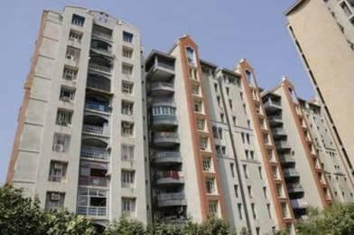 1800 sqft, 3 bhk Apartment in Goyal & Co. Construction Orchid Park Ramdev Nagar, Ahmedabad at Rs. 23000