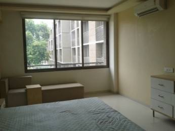 2025 sqft, 3 bhk Apartment in Siddhi Aarohi Crest Bopal, Ahmedabad at Rs. 75.0000 Lacs