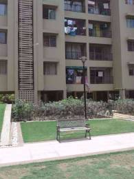 1905 sqft, 3 bhk Apartment in Safal Parisar II Bopal, Ahmedabad at Rs. 85.0000 Lacs