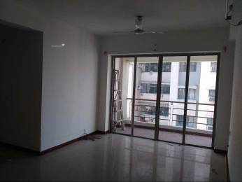 1620 sqft, 3 bhk Apartment in Goyal & Co. Construction Vishal Residency Satellite, Ahmedabad at Rs. 22000
